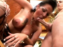 sensuous-brunette-milf-with-big-breasts-shows-off-her-oral-abilities