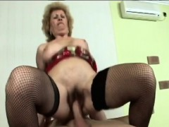 granny over 60 becomes crazy for a young cock xxx.harem.pt