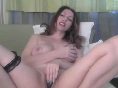Bbw Milf Masturbating Pussy On Webcam Cams69 Dot Net