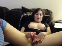 sexy-curvy-babe-pussy-play-on-webcam-cams69-dot-net