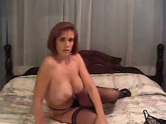 shenita-from-onmilfcom-mom-gets-hard-sex-and-cumshot