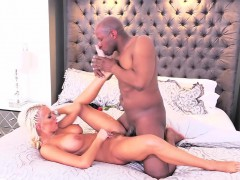 busty-blonde-kenzie-taylor-first-black-cock-ever