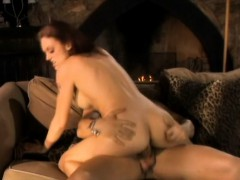 gorgeous-brunette-mary-carey-has-her-pussy-licked-and-opened-wide