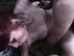 redhead-mature-sucks-and-fucks-two-young-dicks
