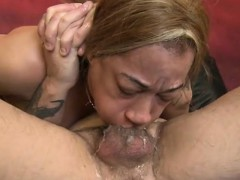 latina-ezmerelda-has-her-mouth-and-pussy-drilled