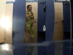mature-housewives-spied-at-camping-shower