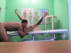 fakehospital-tattooed-blonde-loves-doctors-dick
