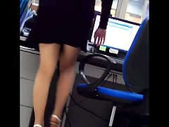 upskirt-voyeur-reality-webcam-turkish
