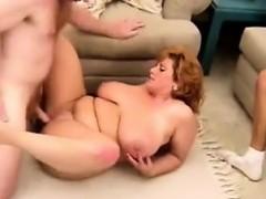 inez-chubby-redheaded-mindy-does-a-3