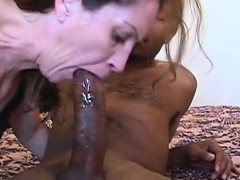 large-black-pole-makes-a-cunt-filthy