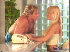 kascha-loves-outdoor-sex