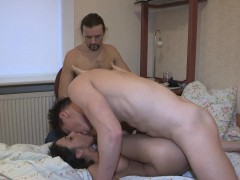 he-loves-seeing-his-lady-get-drilled-by-another-dick-while-he-watches