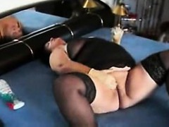 kum-german-mature-masturbation