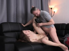 slim-young-nympho-with-small-boobs-has-fun-with-a-big-stick-in-casting