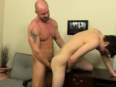 gay-black-anal-orgy-movietures-first-he-gets-the-messenger-t