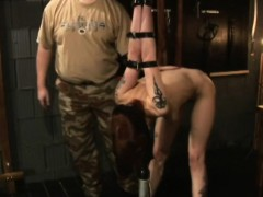 redhead-babe-gets-tied-up-and-whipped