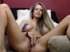 busty-camgirl-sends-her-fingers-and-a-sex-toy-making-her-sn