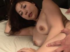 mature-japanese-fetish-hardcore-sex