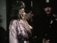 marilyn-fuck-two-cops