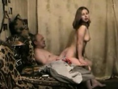 old-man-young-girl-fuck-retha