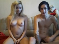 attractive-babelicious-blonde-assumes-a-large-prick-on-live