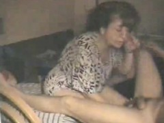 Русская училка порно без регистрации