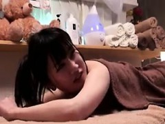 asian-hottie-gets-an-erotic-massage-from-two-men-and-gives