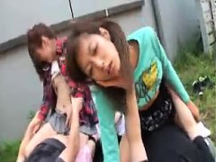 kinky-japanese-girls-explore-their-desire-for-hard-meat-and