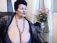 dance-big-tits-mature