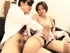 axaa-001-satsuki-kirioka-celebrities-rina-madame-delusion