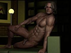3d-gay-big-dicks-and-big-muscles
