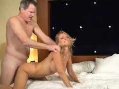 big-boobs-stepmom-cheating-on-husband-with-a