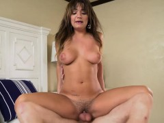 busty-babe-charlotte-cross-pounded-by-horny-plumber