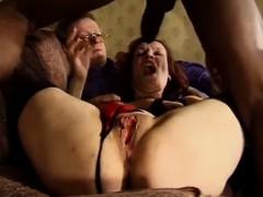 cuckold-wife-gets-2-big-cocks