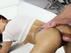 jade-jantzen-in-tease-stretch-and-penetrat