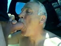 dad-suck-dick