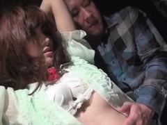 obedient-milf-kanako-iioka-enjoys-rough-toy-porn