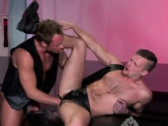 Sweet Boy Young Sex And Muscle Man Gay Porn Celebrity After