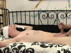 jerking-photos-gay-sex-how-much-wanking-can-he-take