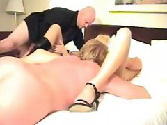 two-lovers-intercourse-athome