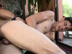 two-men-and-boy-gay-porn-and-asian-fisting-gay-porn-gall-tum