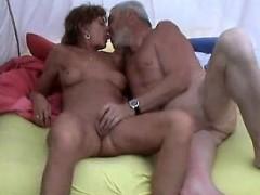 Порно жесть фу толпой