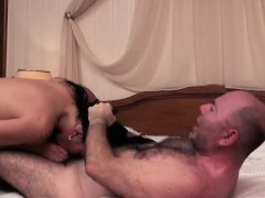 casting-stunner-walks-off-after-hardcore-fucking-and-anal-pe