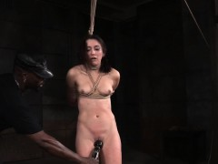 suspended-sub-fights-against-pussy-punishment
