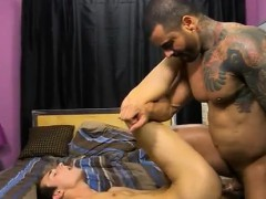 come-inside-my-ass-best-gay-sex-movies-and-movie-gay-porn-yo