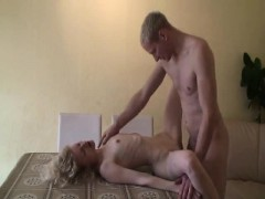 Adult Wife Cummed And Fucked Up For Grabs