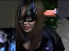 masked-oriental-nympho-drops-to-her-knees-and-worships-a-bi