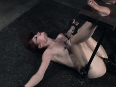 nt-submissive-tormented-with-toys-and-objects