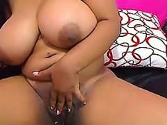beautiful-black-with-big-tits-masturbate-and-squirt