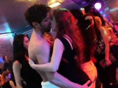 hot-kittens-get-fully-insane-and-naked-at-hardcore-party